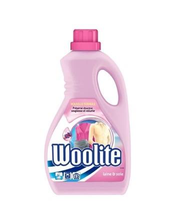 Woolite 1L 16 Doses Expert...