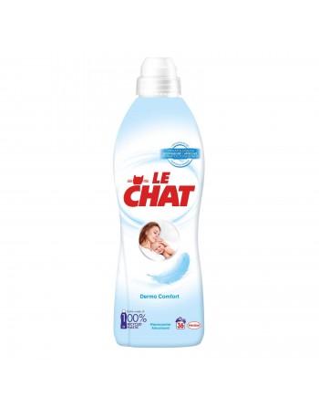 Le Chat Dermo Confort 1L