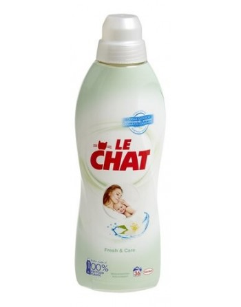 Le Chat Fresh & Care 1L