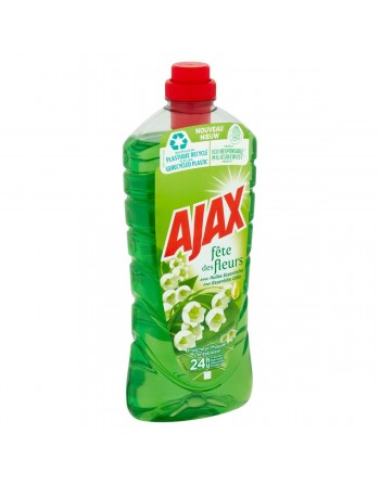 Ajax 1.25L Fête des Fleurs