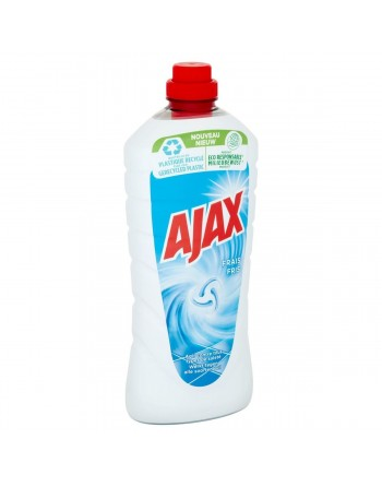Ajax 1.25L Frais