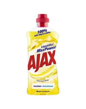 Ajax Liquidgel Maxpower...