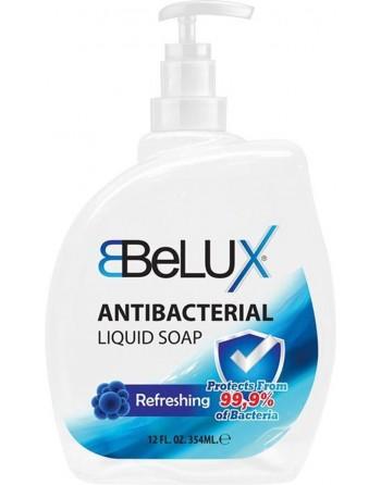Belux Antibactérien 354ML