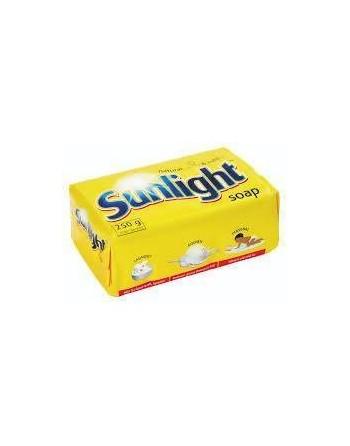 Sunlight Savon 300G
