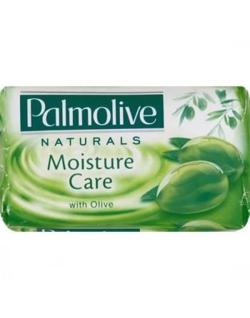 Palmolive Moisture Care 90G