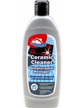 AtHome Ceramic Cleaner 250ml