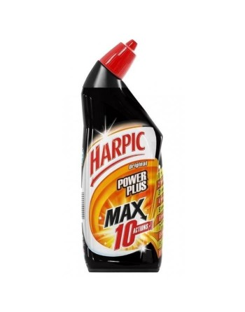 Harpic Power Plus MAX10 750ml