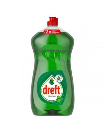 Dreft Original 1480ml