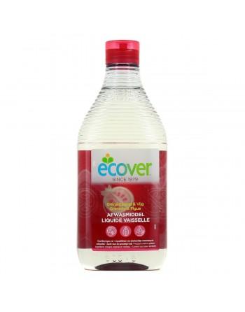 Ecover Liquide Vaiselle...