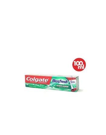 Colgate Max Fresh Clean...