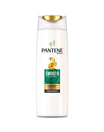 Pantene Smooth 360ml