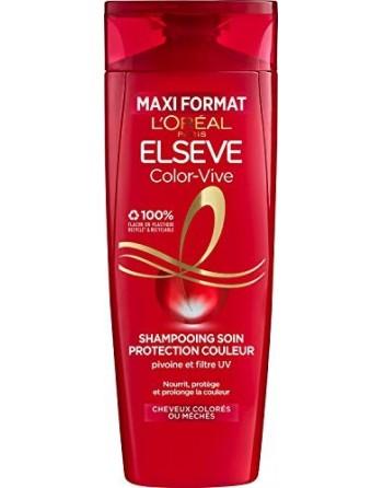 L'Oréal Elseve Color Vive...