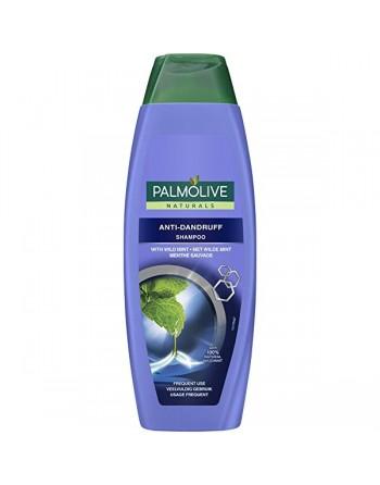 Palmolive Anti-Dandruff 350ml