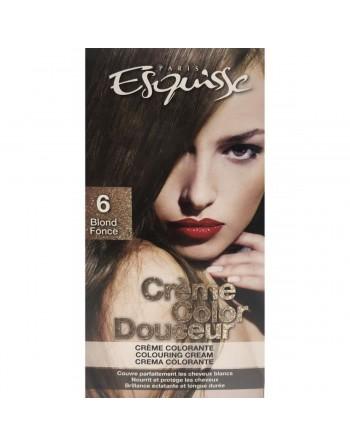 Paris Esquisse Blond (6)