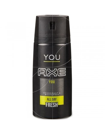 Axe You 150ml