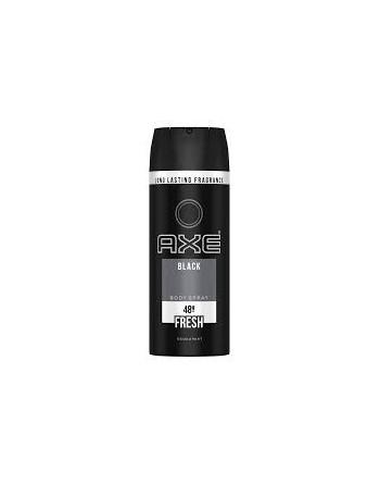 Axe Black 150ml