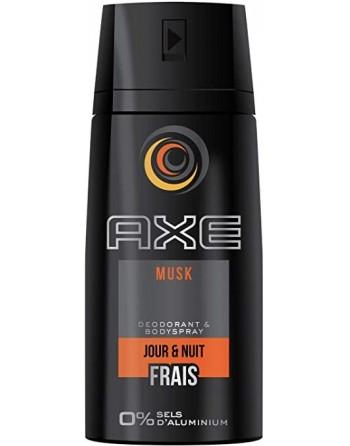 Axe Musk 150ml