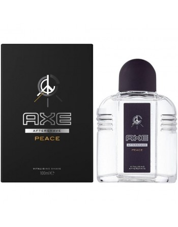 Axe Aftershave Peace 100ml