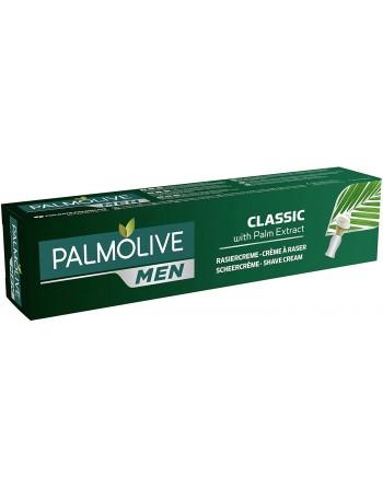 Palmolive Crème à raser 100ml