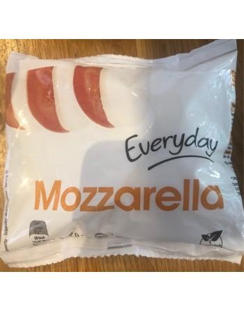 Everyday Mozzarella 200g