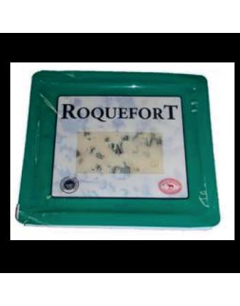 Roquefort 100g