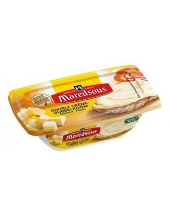 Maredsous Double Crème 250g