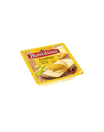 Maredsous Tradition 200g