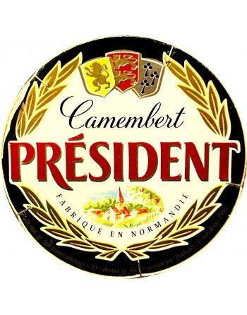 Camembert Président 250g