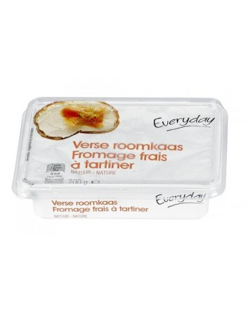 Everyday Fromage Frais 200g