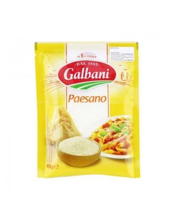 Galbani Parmesan 40g