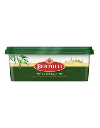 Bertolli Beurre doux 250g