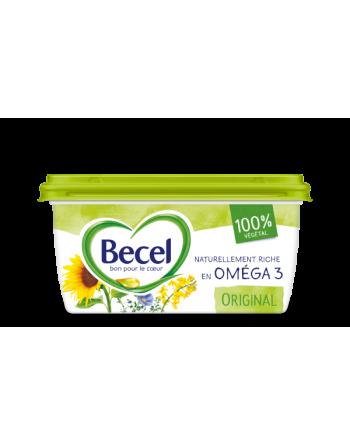 Becel Omega 3 Original 285g