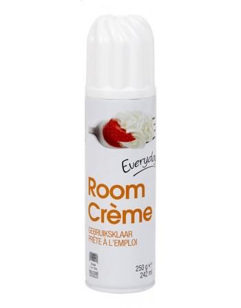 Everyday Crème Fraiche 250g