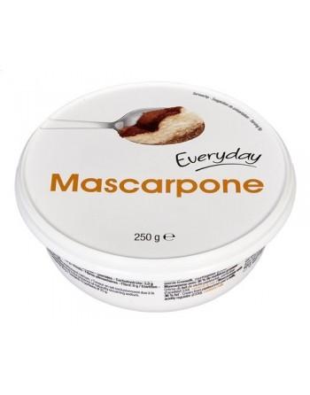 Everyday Mascarpone 250g