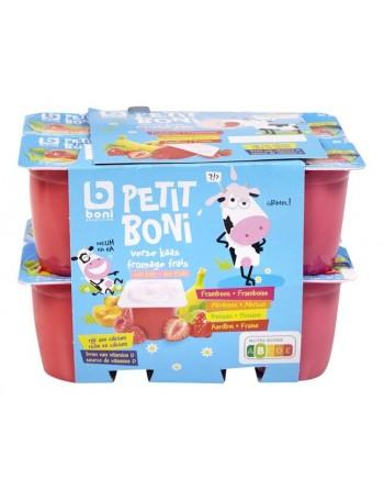 Boni Petit Boni 600g