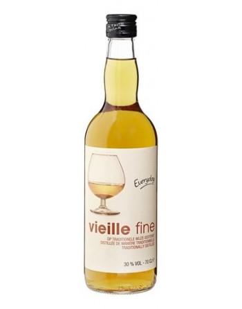 Everyday Vieille Fine 70cl