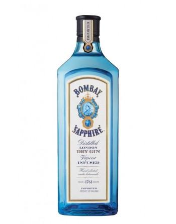 Bombay Sapphire 70cl