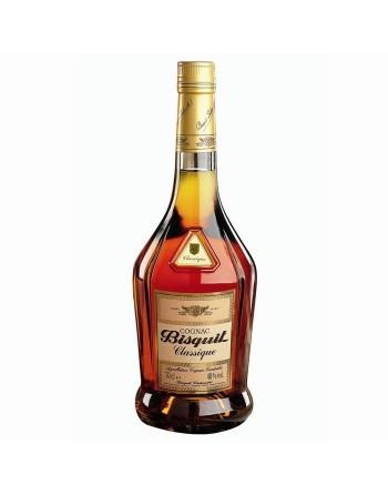 Cognac Bisquit 70cl