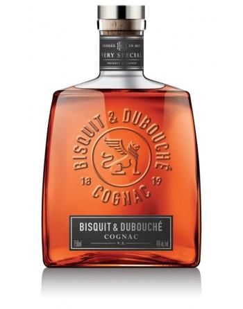 Bisquit Dubouche 70cl