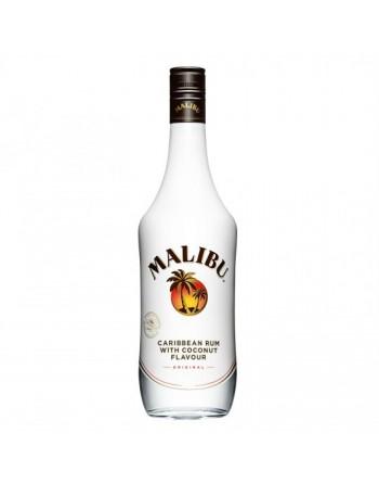 Malibu 70cl