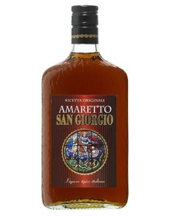 San Giorgio Amaretto 70cl
