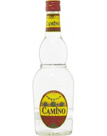 Tequila Camino 70cl