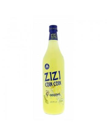 Zizi coin coin 1L