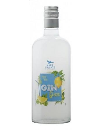 Marie Galante Gin Fizz 70cl