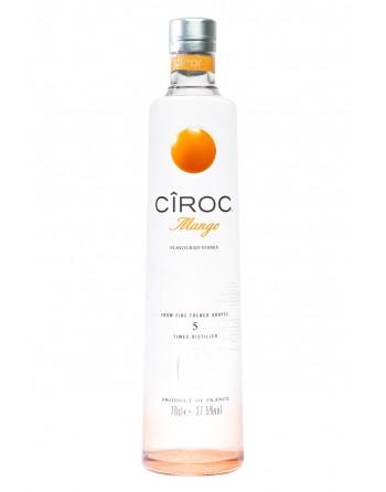 Ciroc Mango 70cl