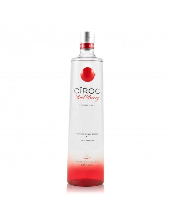 Ciroc Red Berry 70cl