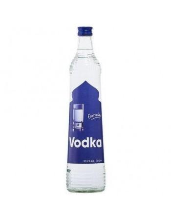 Everyday Vodka 70cl