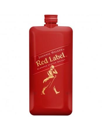 Red Label 20cl Pocket