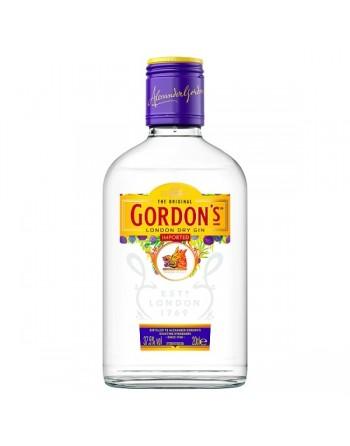 Gordon's 20cl