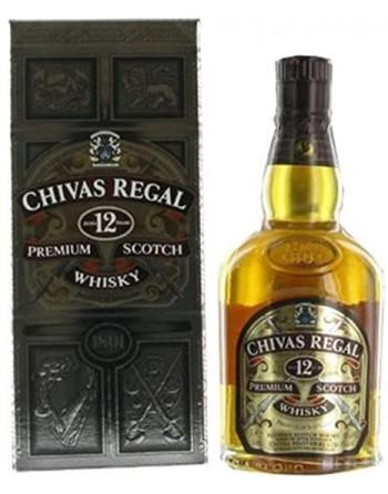 Chivas Régal 70cl